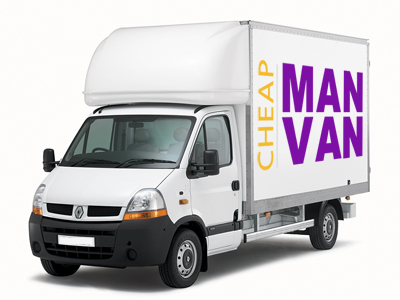 Man With A Van >> Cheap Man And Van Sutton Removals House Clearances Relocations